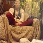 Vita Sioux